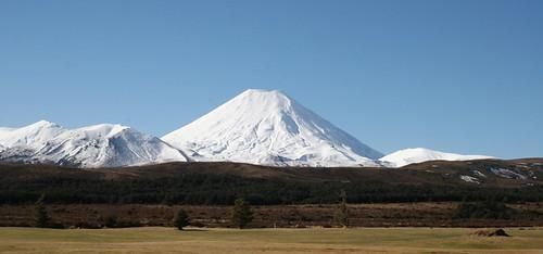 Mountain sml