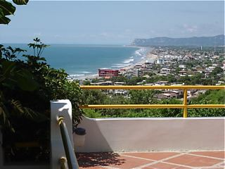 Ecuador-each-view