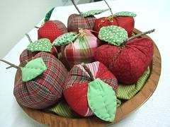 0049 (AP.CAVALARI / ANA PAULA) Tags: baby dolls arte handmade artesanato fabric bebe patchwork cor desenho quadros tecido anapaulacavalari apcavalari