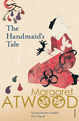 The Handmaid's Tale (Book 05)