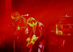 The Verve, Toronto - May 2008 (Groove Gurl) Tags: concert richard ashcroft ricoh colisseum verve the groovebassgurl