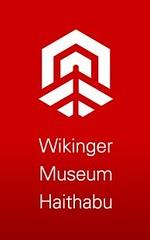 Link zum Wikinger Museum Haithabu