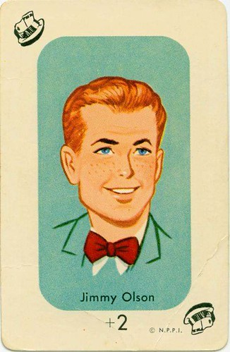 superman_cards_jimmy