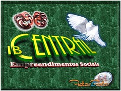 00ff Central Empreend Soc - teatro