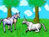 Charlie el unicornio