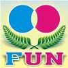 FUN Group Logo