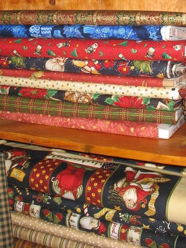 Berrima craft shop