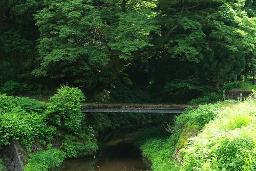 20080613石橋
