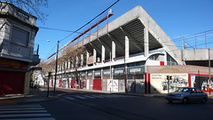 P1000391 (gitanesvicio) Tags: de futbol estadios