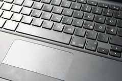 MacBook IV