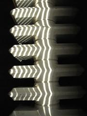 shadowplay5 (taryntella2) Tags: light shadow abstract thumbsup pfogold thumbsupwinner youvsthebestlightandshadow thepinnaclehof