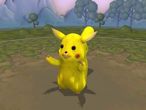 CRE_Pikachu-06860dc5_sml