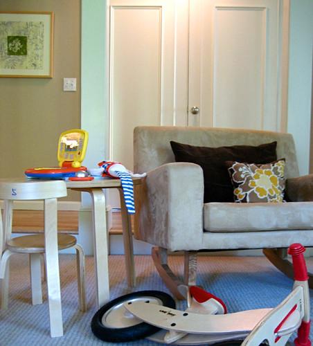 Design*Sponge » Blog Archive » sneak peek: summer of fawn & forest