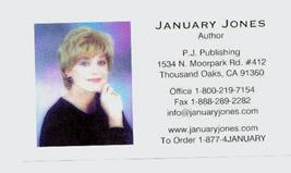 january jones1