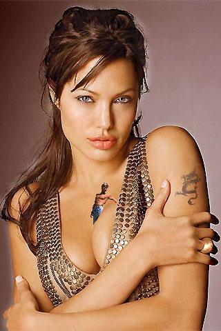Angelina Jolieの画像57341