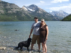 Jun20-22.08_Waterton Camping (217)