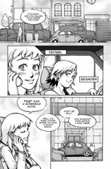 To See the Lights (LTWYL) page 4