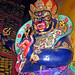 Tibet-5642