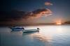 Holiday snap1 (abig.flower) Tags: sensational águas divinas oceanshore betterthangood proudshopper theperfectphotographer damniwishidtakenthat oraclex poseidonsdance águasdivinas