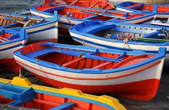 Colorful boats (Fabio Montalto) Tags: photography boat wooden raw gallery fine sicily soe amazingcolors the blueribbonwinner nikond200 golddragon of abigfave anawesomeshot colorphotoaward diamondclassphotographer flickrdiamond artlegacy theperfectphotographer goldstaraward life~asiseeit qualitypixels thegalleryoffinephotography guasdivinas wagman30