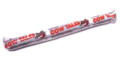 Goetz Cow Tales Package