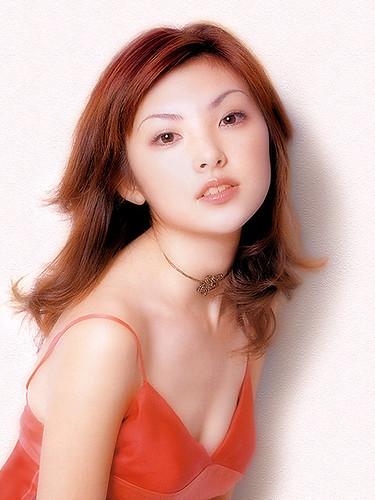 田中麗奈の画像39956