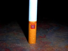 Georgia brand of cigarettes Parliament