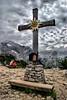 Top of Bavarian Mountain (Souvik_Prometure) Tags: salzburg bavaria austria soe hdr flickrsbest mywinners abigfave platinumphoto aplusphoto theunforgettablepictures goldenheartaward souvikbhattacharya