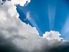2008-0729 Illumination