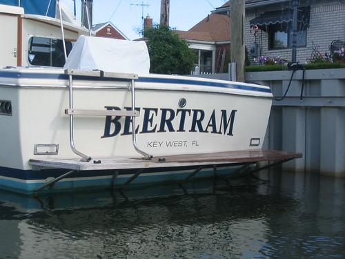 Beertram