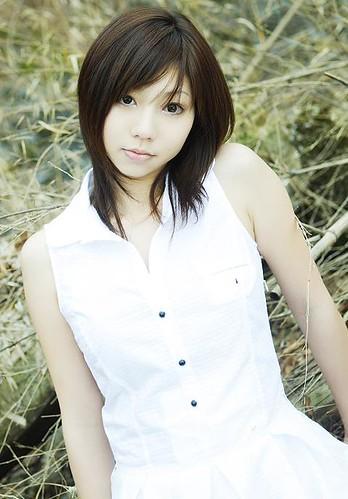 小泉麻耶の画像 p1_7