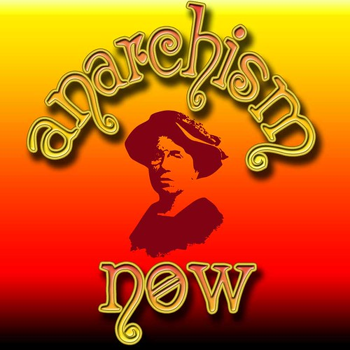 anarchism_now_2web