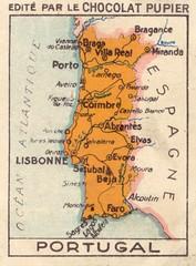 portugal pupier p1