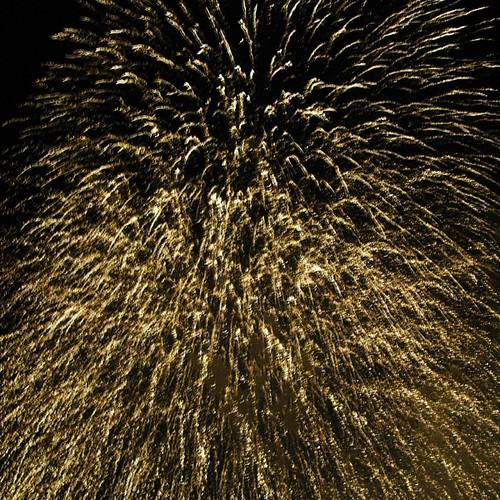 Firework@tamagawa2008-013