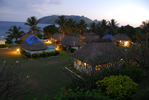 Wai Lai Lai Island