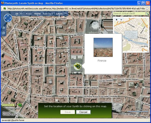[Photosynth-Firenze-positioned]
