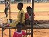 David Kaunda 093 (LearnServe International) Tags: travel school education international learning service 2008 zambia shared lsi cie bycarmen learnserve lsz lsz08 davidkaunda