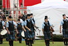 "Rothesay, Highland games • <a style=""font-size:0.8em;"" href=""http://www.flickr.com/photos/62319355@N00/2827302277/"" target=""_blank"">View on Flickr</a>"