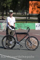 IMG_4829 Ben - Chicago  at 2008 NACCC Bike Polo