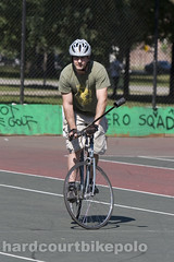 IMG_4618Greg - Cleveland at 2008 NACCC Bike Polo