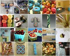 Flickr Favorites: Week of September 1
