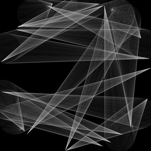 Processing Experiment 1