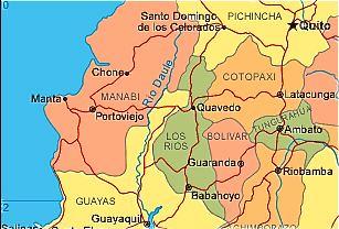 bahia-map