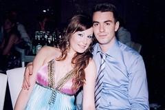 PETRELLIS_2008_09_07_0001 (petrellis) Tags: wedding sofia lena sakis pella gamos emmanouil petrellis