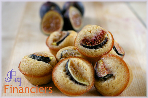 fig financiers