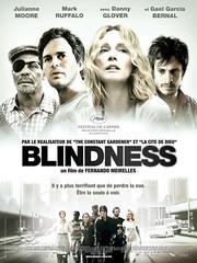 blindness_11