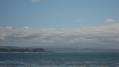 Out Towards Pleasure Point IMG_1367.JPG Photo