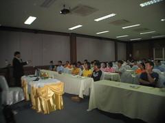 IMG_4030 (IGET Learning Lab) Tags: ubon learninglab itseasy ubonigetlaunch igetlearninglab