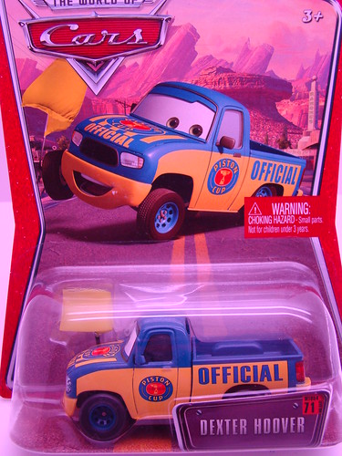 disney pixar cars characters. Disney CARS Spinout Lightning