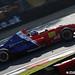 Formula Renault - Scott Jenkins